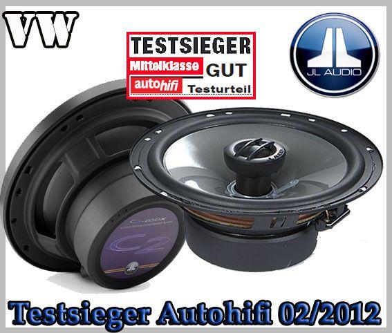 VW Passat B6 Typ 3C Auto Lautsprecher, Boxen Paar für hintere Türen http://www.car-hifi-radio-adapter.eu/autolautsprecher/vw/vw-passat-b6-typ-3c-auto-lautsprecher_-boxenpaar-f.html - https://www.pinterest.com/radioadaptereu/feed.rss Car Hifi Radio Adapter.eu VW Passat B6 Typ 3C 2005 - 2010 Testsieger Autolautsprecher von JL Audio 16,5 cm für hintere Türen