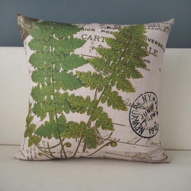 les 20 meilleures id es de la cat gorie plantation artichaut sur pinterest planter des. Black Bedroom Furniture Sets. Home Design Ideas