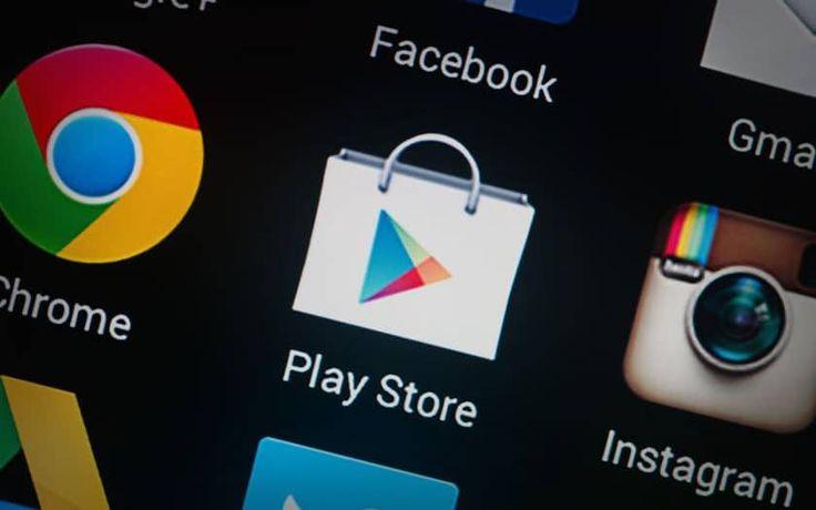 #google Play Store, App Store : #comment repérer les fausses applications ? http://rplg.co/e8367520