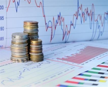 business valuation worth,businessvaluation,business valuation uk,businessvaluationuk