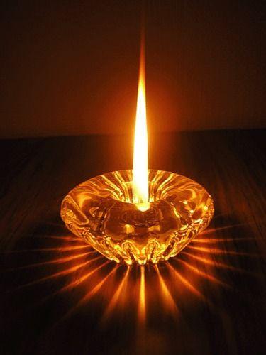 El Elemento Fuego, pone en acción el reconocimiento, fama, ascenso, nuestra expansión. El área que le corresponde en nuestros espacios es la Coordenada Sur