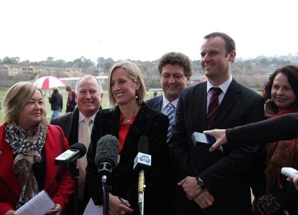2012_election_policy_sport