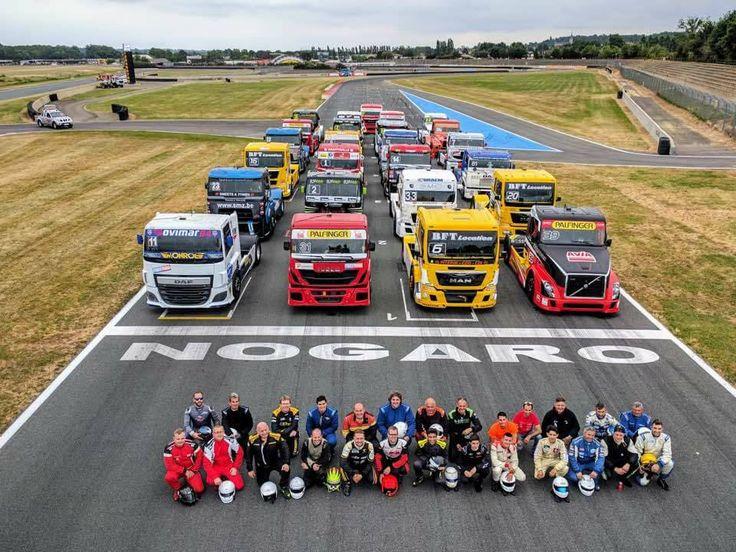 Janes Trucksport (@JanesTrucksport)   Twitter