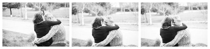 PREBODA EN MADRID:  http://irenesanzsosa.com/preboda-maria-juan/ Antes de la boda, me gusta quedar con las parejas, conocerlas y enseñárles cómo sólo tienen que ser ellos mismos, dejarse llevar por lo que sienten y las fotografías salen solas. Luego, en la boda, todo fluye con más naturalidad porque confían y ven que sólo tienen que centrarse en difrutar de su día. Entonces es cuando más disfuto de mi trabajo, cuando ya están relajados y dejan salir todas sus emociones.