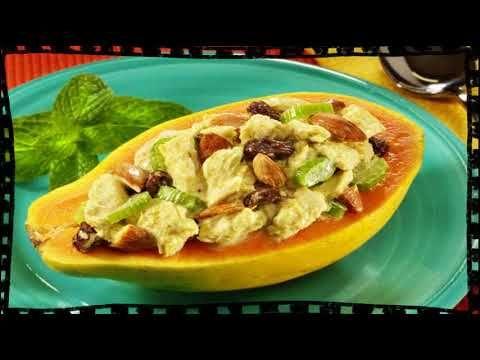 """Q Vitaminas Tiene La Papaya - Comer Papaya De Noche Engorda https://www.youtube.com/watch?v=2Qs0ZIEcu2s q vitaminas tiene la papaya - que vitaminas tiene la papaya y para que sirve. q vitaminas tiene la manzana  que manzana es mejor para la dieta. que vitaminas tiene la papaya? para que sirve la vitamina c - beneficios de la vitamina c. """"alimentos que contienen vitamina c y zinc"""". que vitaminas tiene la papaya - vitaminas y nutrientes de la papaya.. que vitaminas tiene el plátano y para que…"""