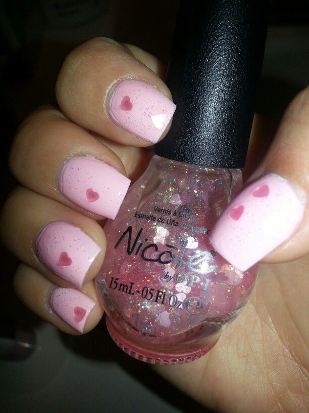78 best MY nail designs :)!! images on Pinterest | Nail design, Nail ...