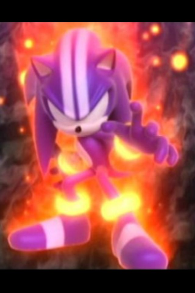 1000+ images about Sonic the hedgehog on Pinterest ...