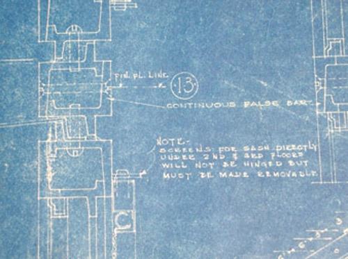 42 best Frank Lloyd Wright images on Pinterest Frank lloyd wright - copy blueprint consulting bellevue wa