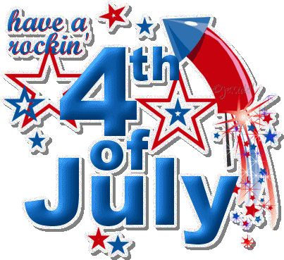 animated #4th of #July #giif - Google Search