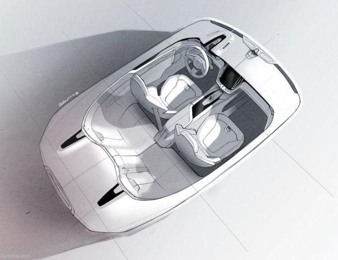 382 best interface hmi images on pinterest car interiors car interior design and autos. Black Bedroom Furniture Sets. Home Design Ideas