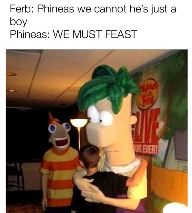 Pin By Taka Kinnie On Quality Memery Really Funny Memes Stupid Memes Dark Humour Memes