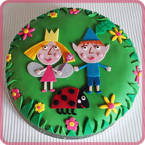 meet ben and holly 2014 nfl