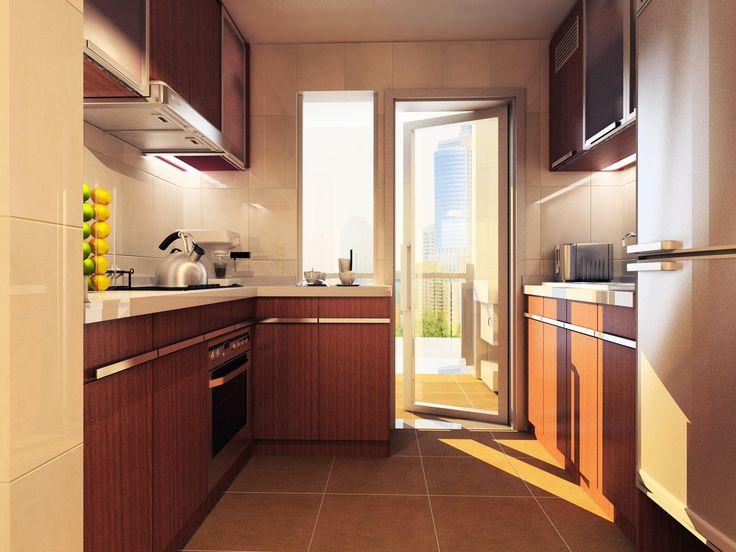 Cenefas para cocina interceramic imagui - Cenefas de cocina modernas ...