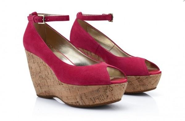 scarpe-hogan-prezzi-ufficiali-2013-zeppe-sughero