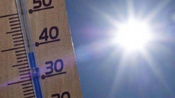 El calor seguirá en la ciudad de Salta: Hay cambios en las condiciones y por las dudas no dejes el paraguas en casa. Mirá el pronóstico…