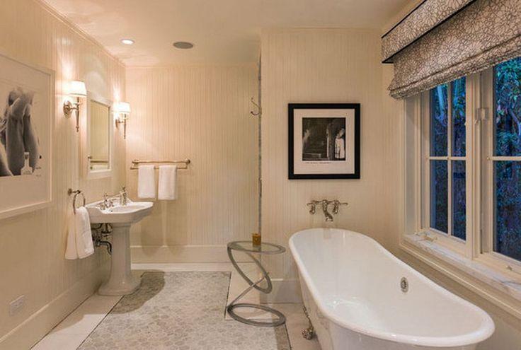 46 best Design - Time to Bathe. Bathroom images on Pinterest ...