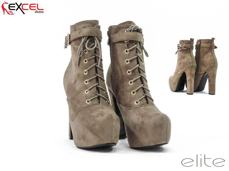 #Elite Τιμή: 29.90€ ↠ ΠΑΡΑΓΓΕΙΛΕΤΕ ΕΥΚΟΛΑ 1) ✉ Παραγγελίες μέσω Facebook https://www.facebook.com/ExcelShoes.gr 2) ☎ Με τηλεφωνική παραγγελία 2310 - 521560 (Αστική Χρέωση!) 3)  ExcelShoes Εγνατίας 30A ή ExcelShoes Εγνατίας 31.  Χωρίς Πιστωτικές!  Πληρωμή κατά την παράδοση!  Δωρεάν Επιστροφή #fluo #flat  #shoes #fashion #athletic #musthave #sneakers #sports #florals  #style   #black  #blue #pink #green