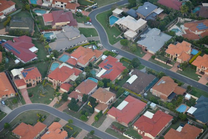 Housing affordability woes will continue for decades without major overhaul, CEDA says