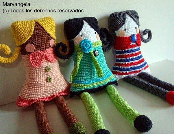 Pocoyo Amigurumi Nacións : Mejores 203 imágenes de amigurumis en pinterest patrón gratis