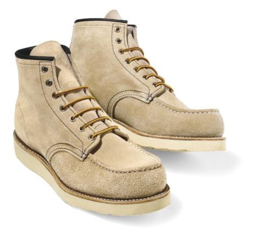 1000  ideas about Red Wing Boots Uk on Pinterest | Red wing boots ...