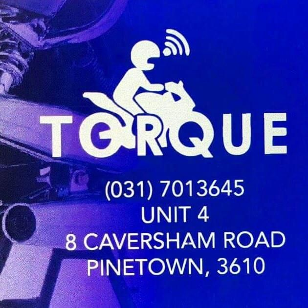 We at Torque Motorcycles are a very passionate bunch. We would love to look after your bike as we do with ours. From Services to repairs. All welcome.