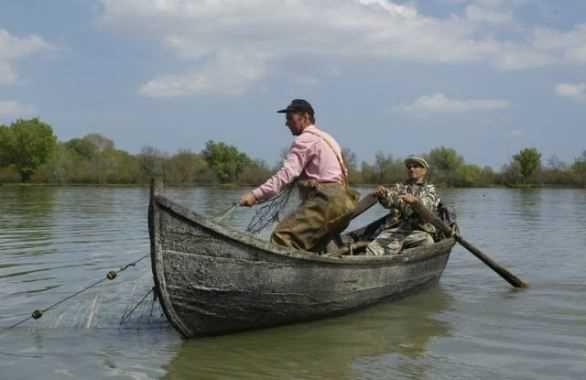 pescuit_delta_dunarii