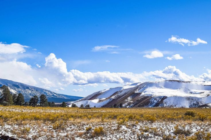 4 Best Things To Do at Great Sand Dunes National Park, CO