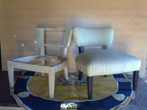 M s de 1000 ideas sobre sillones de tipo puff en pinterest for Tipos de sillones