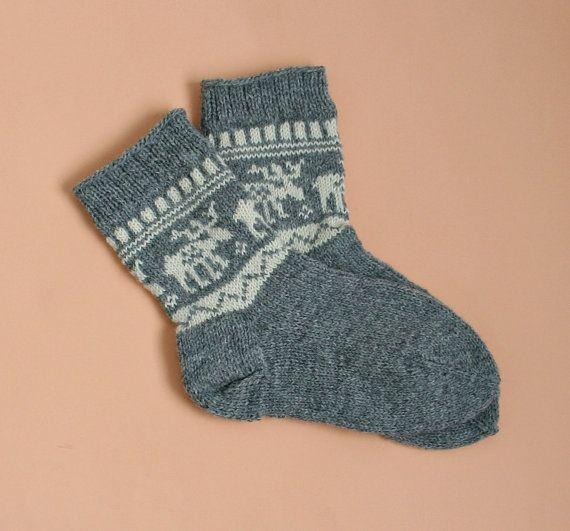40 best My Knit Studio Etsy shop images on Pinterest | Alpacas ...