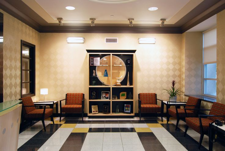 22 best images about skp design portfolio interior for Interior design ausbildung