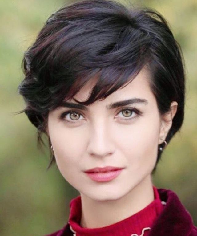 new trendy hair styles best 25 pixie cuts ideas on pixie 8946