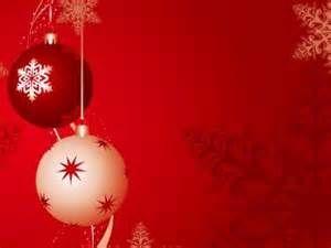 bola de navidades - Resultados de Yahoo España en la búsqueda de imágenes