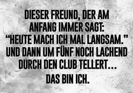#schwarzerhumor #funnypics #fail #chats #zitat #funnyshit #ironie #männer #lachen