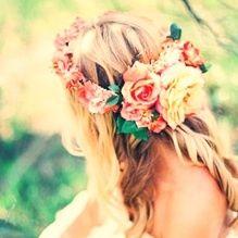 |Sweet Hawaii Wedding|