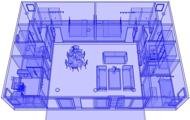 Container, Casa Container, Prefabricada, Modulos a USD 600. Venta Inmuebles Casas Venta .  Comprar Container, Casa Container, Prefabricada, Modulos al mejor precio en PrecioLandia Uruguay (6y9bnw)