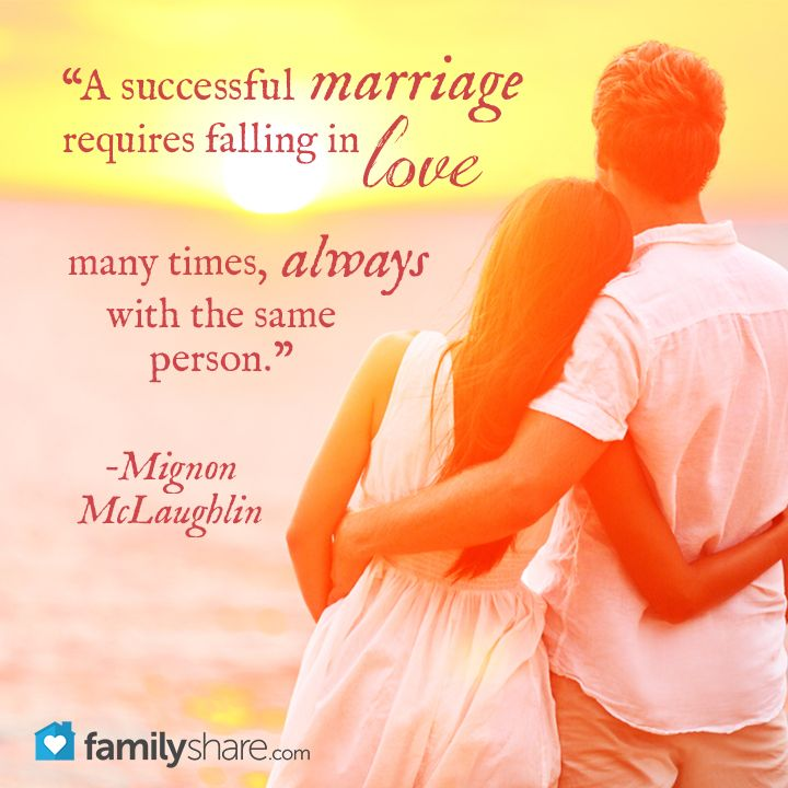 33 Best Husband And Wife Quotes Images On Pinterest