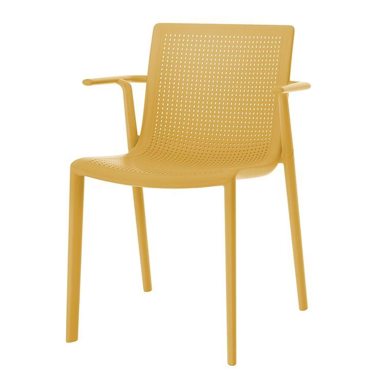 armlehnenstuhl beekat 2er set toskana terassenm beln. Black Bedroom Furniture Sets. Home Design Ideas