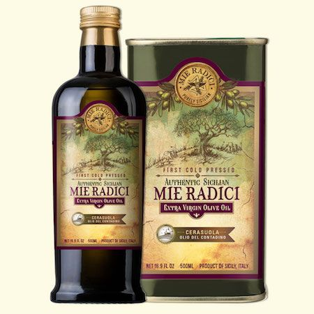 Mie Radici, a family-owned small business featuring authentic Sicilian olive oil and balsamic vinegars, wall open Saturday, Nov. 18, at Laurel Park Place in Livonia. The boutique company was founded by Vincent Marino and his daughter, Hayley, with the goal of bringing traditional olive oil to the United States.