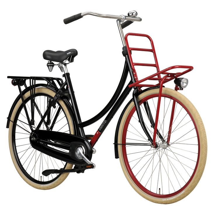 17 beste idee n over fahrrad 28 zoll damen op pinterest. Black Bedroom Furniture Sets. Home Design Ideas