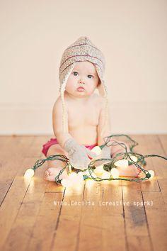 The 25+ best Outdoor children photography ideas on Pinterest ...