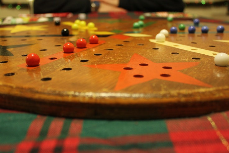 The homemade game of Aggravation!: Micanon, Game Of, Fun, Things, Create, Crafts, Homemade Games