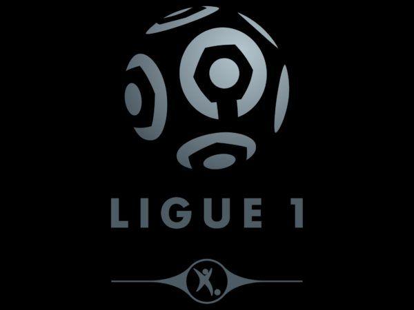 Jadual pertandingan Liga Prancis