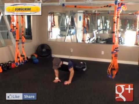 Calgary Personal Trainer close grip pushup Tutorial. Close Grip Push up ...