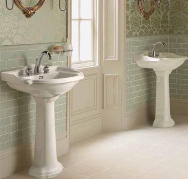 Bathroom Fixtures Berkeley 41 best tinagroo pedestal sinks images on pinterest | basins