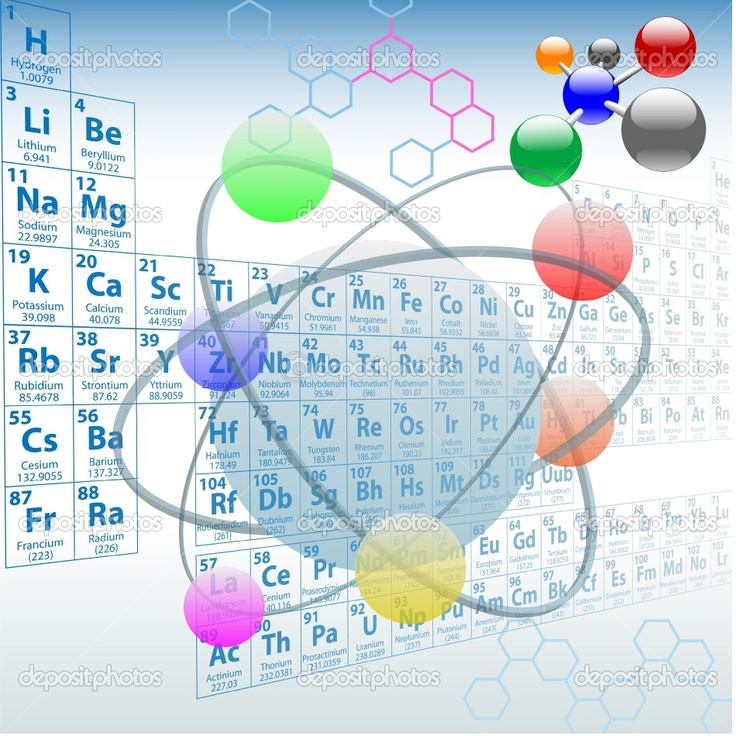 49 best elemental tables images on pinterest periodic table free chemistry atoms elements and the periodic table online course urtaz Gallery