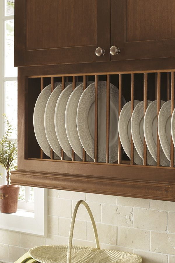 1000 Ideas About Plate Racks On Pinterest Freezerless
