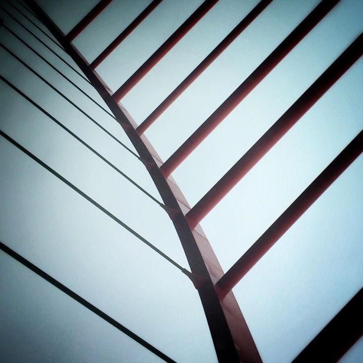 #abstract#abstractart#abstraction#abstracto#archilovers #architektura #architecture #architexture #art_chitecture_ #skrwt #streetphoto #daily_photoz #diagonal_symmetry #jj_architecture #loves_poland #creative_architecture #bnwbutnot #architectureduo #master_shots #architectonics_world #architectureporn #architektur #polandarchitecture#mobilnytydzien132#igerspoland #igersrzeszow