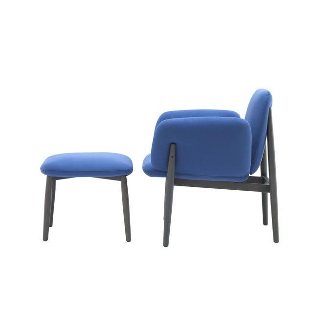 98 best furniture no duchaufour lawrance images on pinterest light fixtures architectural. Black Bedroom Furniture Sets. Home Design Ideas