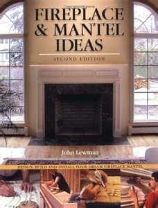 FIREPLACE MANTLE DECORATING IDEASMantles Decor, Fireplaces Mantles, Fireplaces Mantels, Decor Ideas, Decorating Ideas, Mantels Ideas, Airplanes Decor, Mantles Ideas, Fire Places