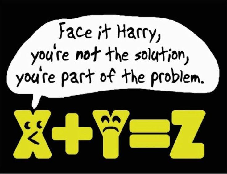 Math Joke!